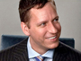 Thiel: We're In Government Bubble of Massive Size