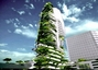 Vertical Farms Solve Land Problem?