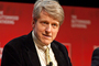 Shiller: I Wouldn't Call it a Housing Boom