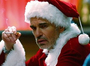 Faber: Believing Bernanke Like Believing in Santa