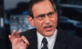 Santelli's 'Flower Rant' Against Bernanke