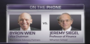 Is QE Behind the Rally? Wien and Siegel Debate