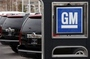 GM is Not Ready to IPO