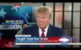 Trump: I Fight Like Hell Not to Pay a Lot of Taxes