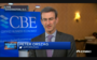 Orszag:  No Recession But Economy Still Not Growing
