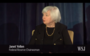 Janet Yellen: U.S. Not a