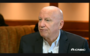 U.S. Rep. Kevin Brady: Tax Reform Is