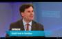 Dodd-Frank in Question