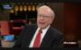 Warren Buffett: How the Dow Could Reach at 100,000