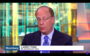 Larry Fink: There's a 20% Chance China's Bubble Will Burst