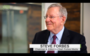 Book Talk: Interview with Steve Forbes about