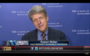 Robert Shiller on the Outlook for Housing