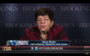 Former Fed Vice Chair Alice Rivlin on Investors Eyeing Rate Hike