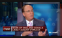 BlackRock CEO: The Market Shouldn't Be at Record Highs