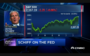 Peter Schiff: This Rally Is a