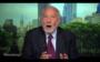 Joseph Stiglitz: Apple's Profit Reporting in Ireland