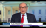 Alan Greenspan: We're in a State of Stagnation