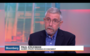 Paul Krugman: Monetary Policy Is