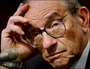 Greenspan: Painless Solution to Debt Is Fantasy