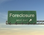 Foreclosure Attorney Fights Back
