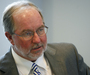 Gartman: Gold Nowhere Near Its Low