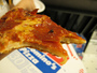 Domino's Pizza CEO on Rising Food Prices